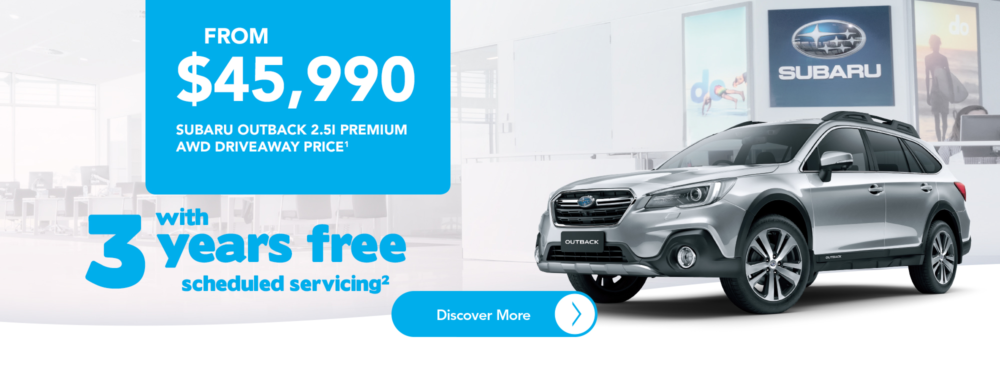 WEBSITE_BANNER_OUTBACK_OFFER_SUBARU_MAY_2019