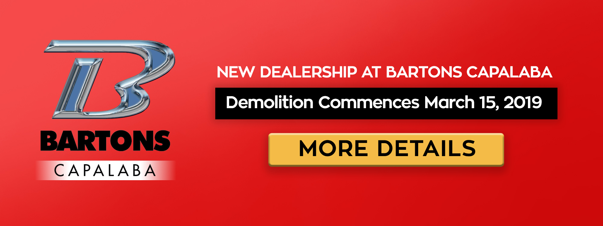 MITS_HOMEpageBanners_CapalabaConstruction