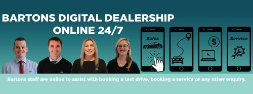2a-digital-dealership-banners-2000x750