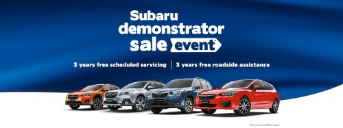 subaru-nov-retail-x750